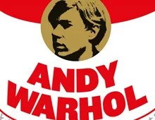 The Brain Andy Warhol