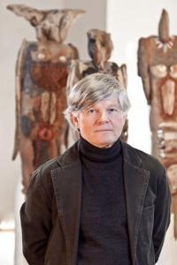 Dominique Jousseaume