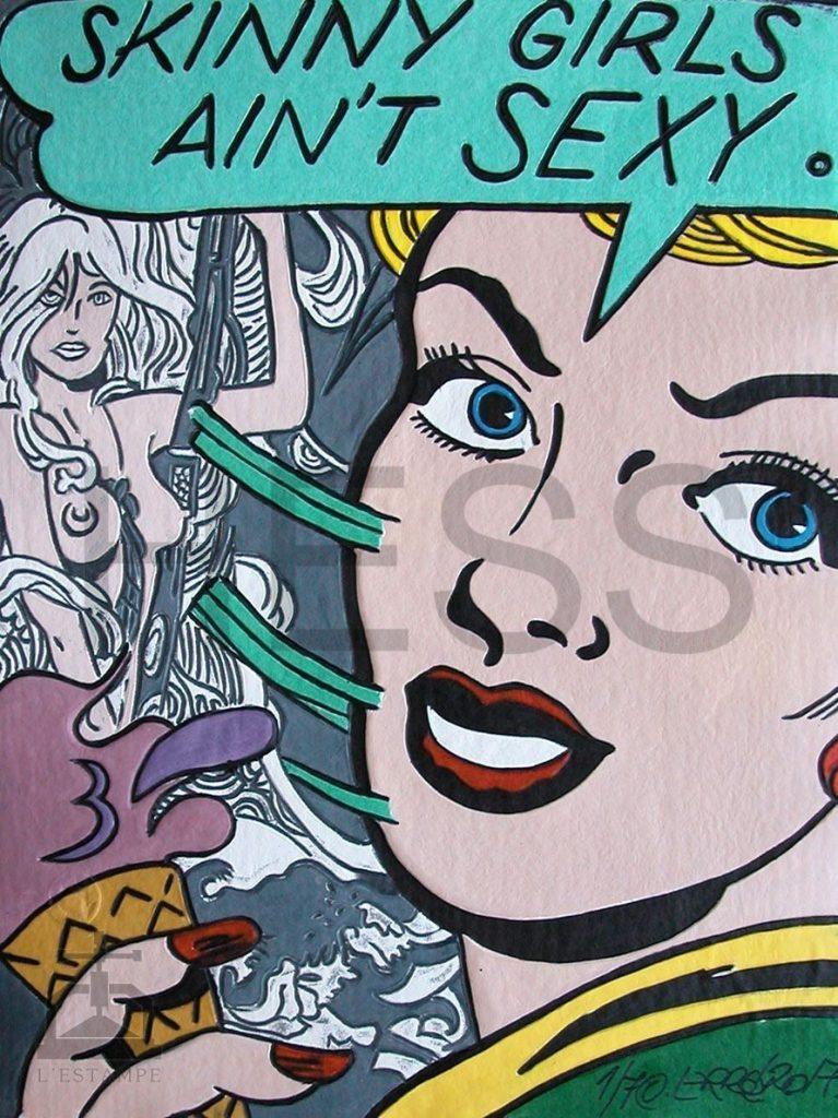 gesichter von sexy girls galerien