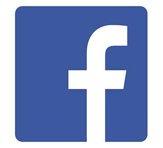 Besuchen Sie uns bei Facebook!