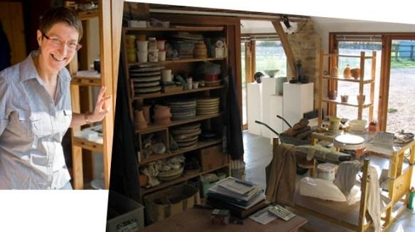 schneider guerrier galerie jonasgalerie jonas. Black Bedroom Furniture Sets. Home Design Ideas