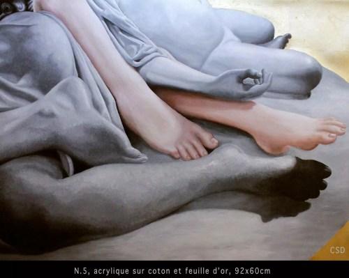 Christophe Stephan Durand n.5