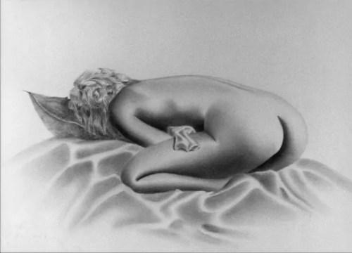 Van Quickenborne -Sylvie - Galerie JPHT