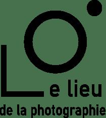 Logo galerie Le Lieu