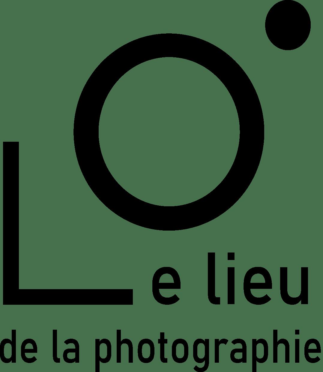 Le Lieu de la photographie