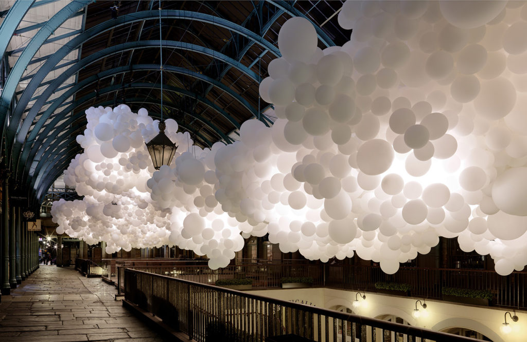 The 14 Most Stunning Public Artworks of All Time  Galerie