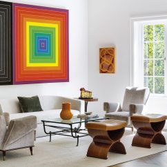 Elegant Living Room Design Sectionals For Cheap 18 Rooms With Extraordinary Art Galerie