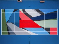 Heres Why Artists Are Transforming Tennis Courts Around ...