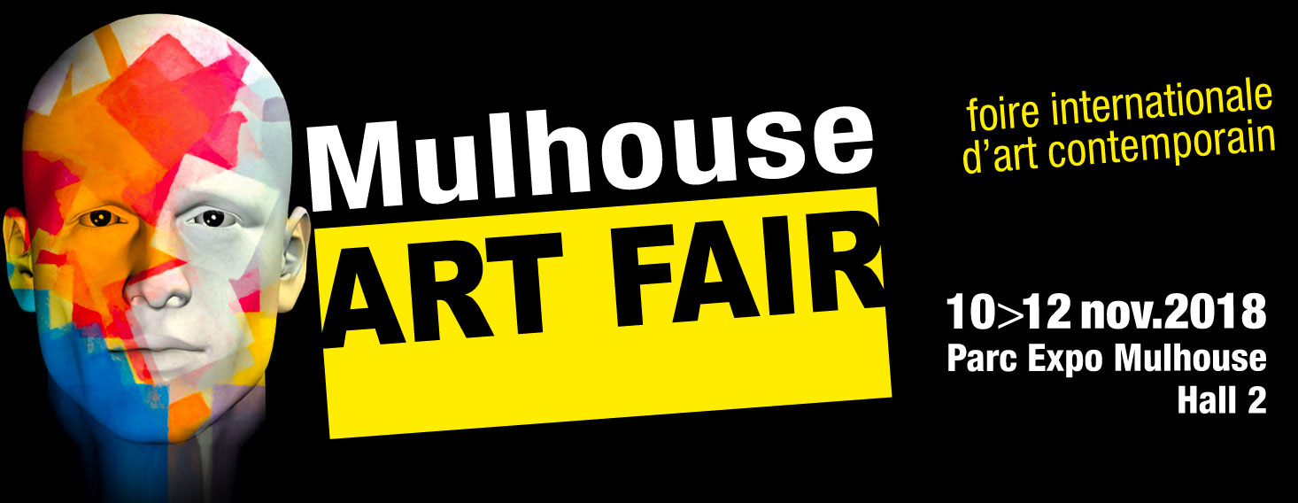 Mulhouse_art_fair