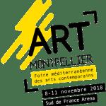 Art Montpellier - Galerie Manceau