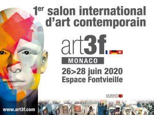 Art Monaco S.Kristol