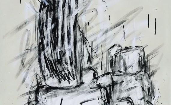 KIKO - Galerie Manceau
