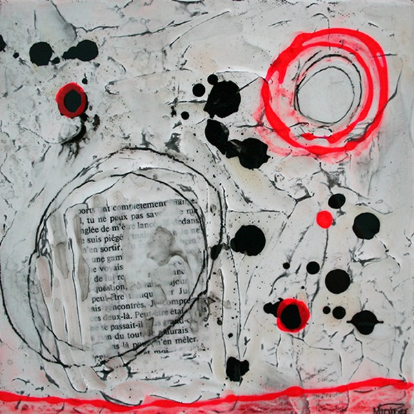 galerie mp tresart fragments de viexv melanie poirier