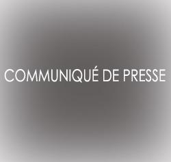 communique-presse-image-galerie-mp-tresart