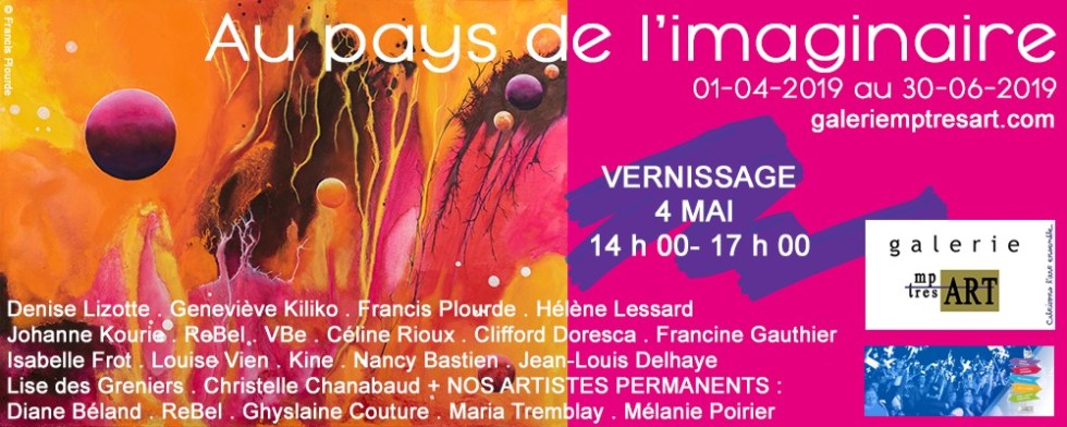 carton-invitation-au-pays-de-l-imaginaire-avril-2019-galerie-mp-tresart-2