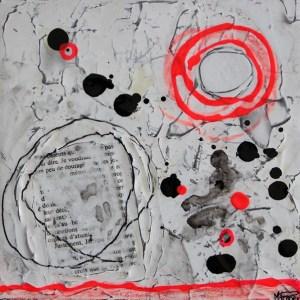 galerie-mp-tresart-fragments-de-vie-xiii-melanie-poirier