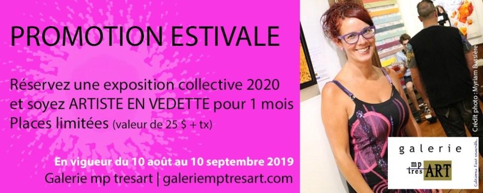 promotion-estivale-galerie-mp-tresart-aout-2019-2