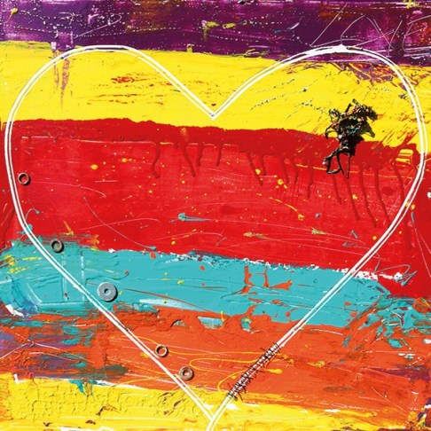 galerie-mp-tresart-la-couleur-de-nos-differences-i-myriam-bussiere