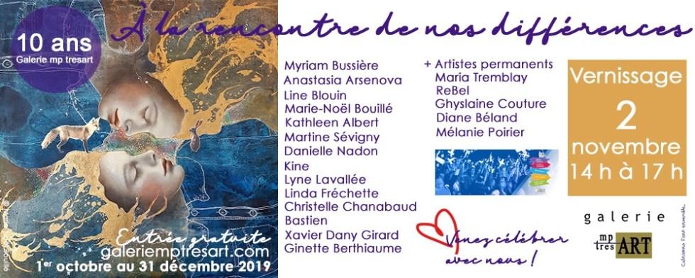 slider-10-ans-invitation-galerie-mp-tresart-a-la-rencontre-de-nos-differences