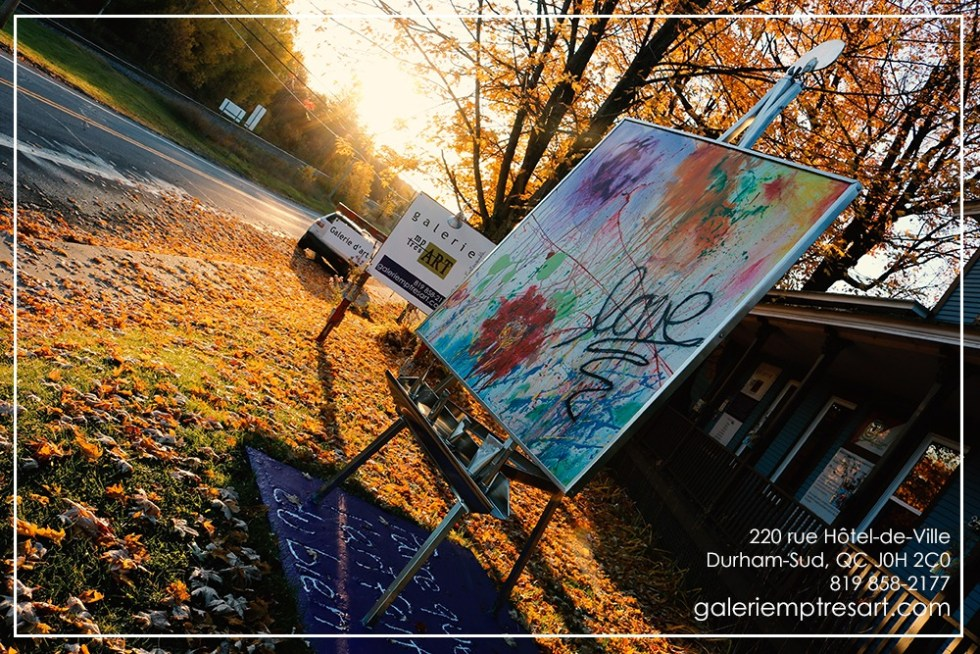 galerie-mp-tresart-14-octobre-2019-2-myriam-bussiere-durham-sud