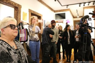 galerie-mp-tresart-melanie-poirier-myriam-bussiere-mb-photograph-vernissage-2-novembre-2019-109