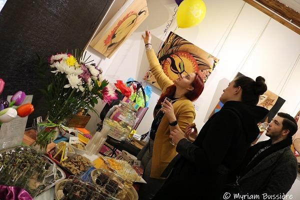 galerie-mp-tresart-melanie-poirier-myriam-bussiere-mb-photograph-vernissage-2-novembre-2019-167-1