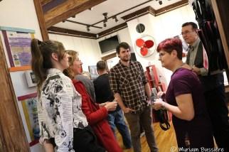 galerie-mp-tresart-melanie-poirier-myriam-bussiere-mb-photograph-vernissage-2-novembre-2019-172