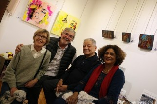 galerie-mp-tresart-melanie-poirier-myriam-bussiere-mb-photograph-vernissage-2-novembre-2019-176