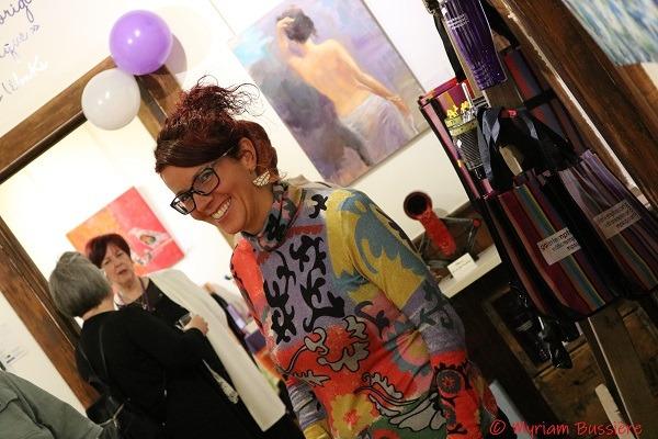 galerie-mp-tresart-melanie-poirier-myriam-bussiere-mb-photograph-vernissage-2-novembre-2019-22