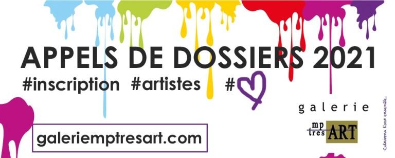 slider-appel-dossiers-2021-artistes-galerie-mp-tresart
