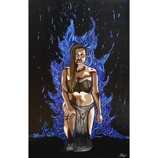 galerie-mp-tresart-don-t-stop-me-or-you-will-burn-audrey-guertin