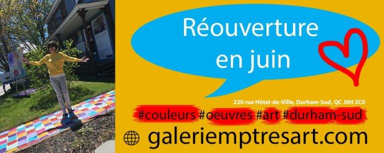 slider-reouverture-galerie-mp-tresart-juin-2020-covid-19