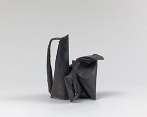 Carafe pot et pichet 2018. 22 x 31 x 21 cm. Photo : Nicolas Pfeiffer