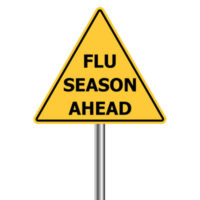 Personal Injury Law | CDC Recommendations for 2019-2020 Flu Season