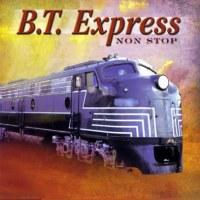 B.T. Express - Non Stop (1975)