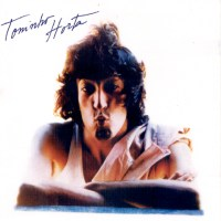 Toninho Horta - Toninho Horta (1980)