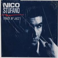 Nico Stufano - Trace Of Jazz (1991)