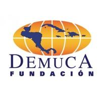 Fundación DEMUCA