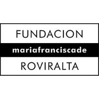 Fundación Roviralta
