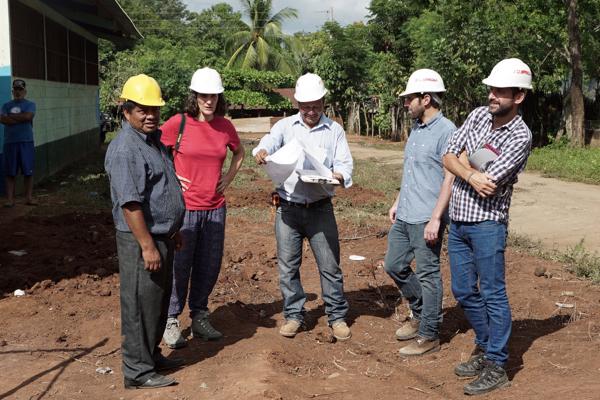 ASF en Guatemala – Habitando Ep.5