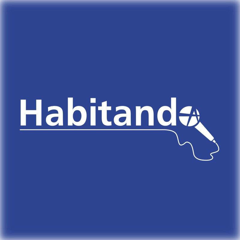 Habitando, o falangullo de ASF Galicia – Habitando Ep.0