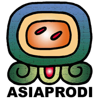 Asiaprodi