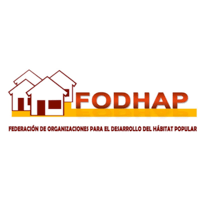 FODHAP