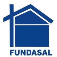 FUNDASAL