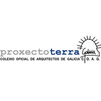 Proxecto Terra