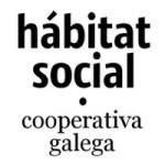 hábitat social