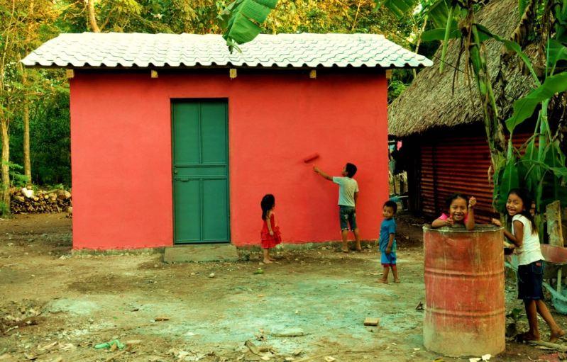 Resolución da convocatoria dunha praza de expatriado/a novel de ASF-Galicia en Guatemala