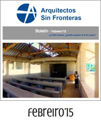 2015-02 Boletín