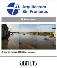2015-04 Boletín
