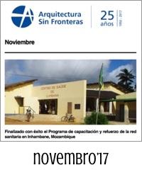 2017-11 Boletín